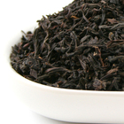 Lychee Black Tea from Bird Pick Tea &amp; Herb