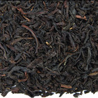 English Breakfast from EGO Tea Company