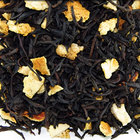 Orange Spice from EGO Tea Company