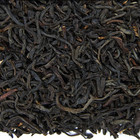 Assam from EGO Tea Company