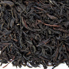 Ceylon from EGO Tea Company