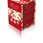 100% Organic Vanilla Rooibos from MOTEAS