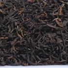 1996 Championship Pu&#x27;er from PeLi Teas