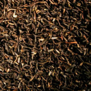 Earl Grey Lavender Organic from American Tea Room
