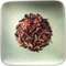 Apple Cinnamon from Stash Tea Company