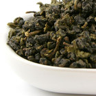 Taiwan High Mountain Oolong from Bird Pick Tea &amp; Herb