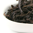 Royal Phoenix Yellow Stone Oolong Tea from Bird Pick Tea &amp; Herb