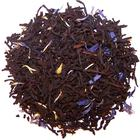 Crème de la Earl Grey from Townshend's Tea Company