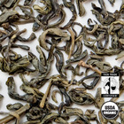 Organic Chun Mee Green Tea from Arbor Teas