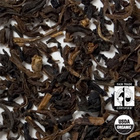 Organic Decaf English Breakfast Black Tea from Arbor Teas