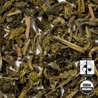 Organic Decaf Green Tea from Arbor Teas