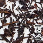 Organic Earl Grey Black Tea from Arbor Teas