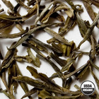 Organic Huang Shan Hair Tip Green Tea from Arbor Teas