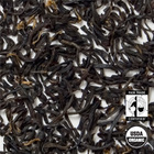 Organic Keemun Hao Ya B Black Tea from Arbor Teas