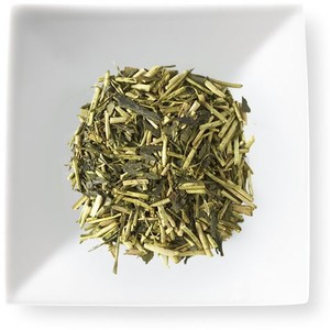 Karigane from Mighty Leaf Tea