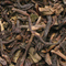 Thurbo Estate FTGF OP (first flush Darjeeling) from Chado