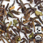Organic Makaibari First Flush Black Tea from Arbor Teas