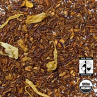 Organic Mango Rooibos from Arbor Teas