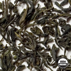 Organic Mao Jian Green Tea from Arbor Teas