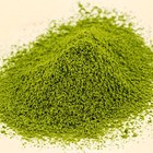 Organic Matcha Green Tea Ceremonial Grade from Arbor Teas