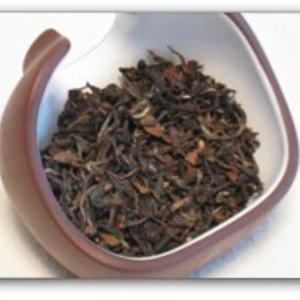 Eastern Beauty from Mountain View Tea Village
