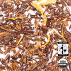 Organic Peach Rooibos from Arbor Teas