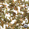 Organic Peppermint from Arbor Teas