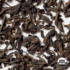 Organic Pu-Erh Tea from Arbor Teas