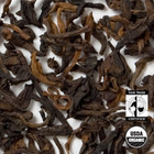 Organic Special Grade Pu-Erh Tea from Arbor Teas