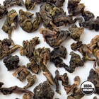 Organic Ti Kuan Yin Oolong Tea from Arbor Teas