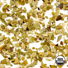 Organic Yerba Mate from Arbor Teas