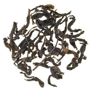 Heritage Tie Luo Han from Red Blossom Tea Company