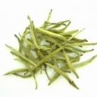 China White Tea Bai Hao Yin Zhen from Wang San Yang Tea Merchant