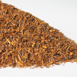 Wild Rooibos from Rare Tea Company