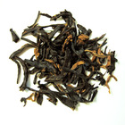 Organic Bai Lin Gong Fu from Strand Tea Company