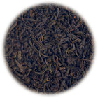 Organic Lapsong Souchong from Ten Ren Tea