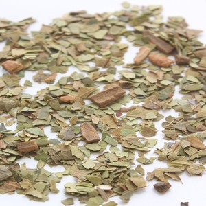 Green Mate Fiesta from Praise Tea Company