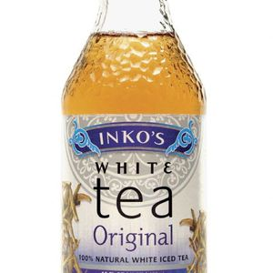 White Tea (Original) from Inko&#x27;s