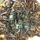 Formosa Oolong from Naivetea