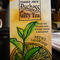 Duchess Grey Tea from Trader Joe's