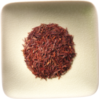 Organic Rooibos from Stash Tea Company
