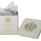 Park Avenue from Trump Tea