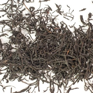 Black Ruby from Shui Tea