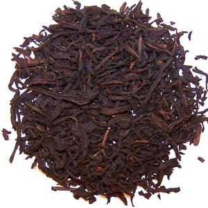 Earl Grey from Townshend's Tea Company