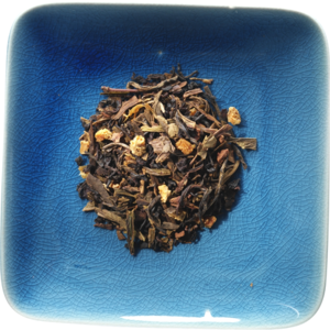 Lemon Spice from Stash Tea Company