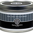 Earl Grey Enchantment from Talbott Teas