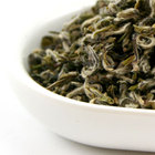 Supreme Silver Dragon from Bird Pick Tea & Herb