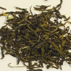 Fujian Jasmine Green Tea: Xiang Hao Molihua Cha from Phoenix Tea Shop