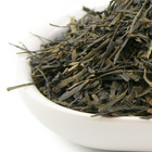 Japanese Yu Lu Green Tea - Gyokuro from Bird Pick Tea &amp; Herb