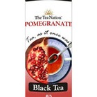 Pomegranate Black Tea from The Tea Nation